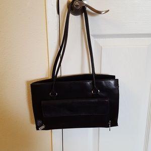 Preston   York Bags for Women  6a1f4a415b4db